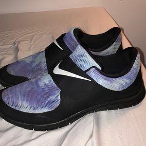 Nike Zoom Socfly